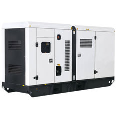 Electric Power 500kva Perkins Diesel Generator 2506A-E15TAG2 Engine Model